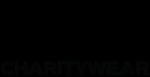 Charity Wear